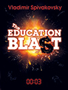 The Educational Blast